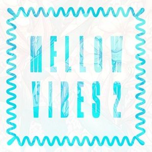 MELLOW VIBES2_300