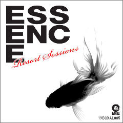 ESSENCE Resort Sessions