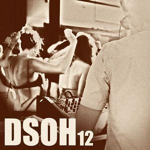 DSOH12_300