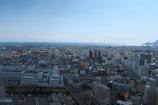 五稜郭タワー�