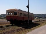 小湊鉄道�