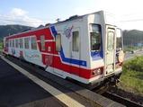 三陸鉄道�