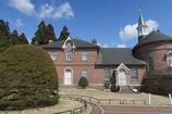 トラピスチヌ修道院�