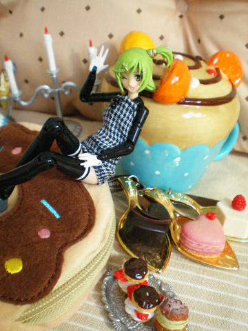 sweets_6