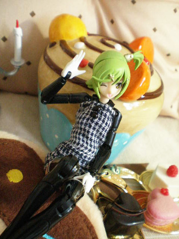 sweets_5