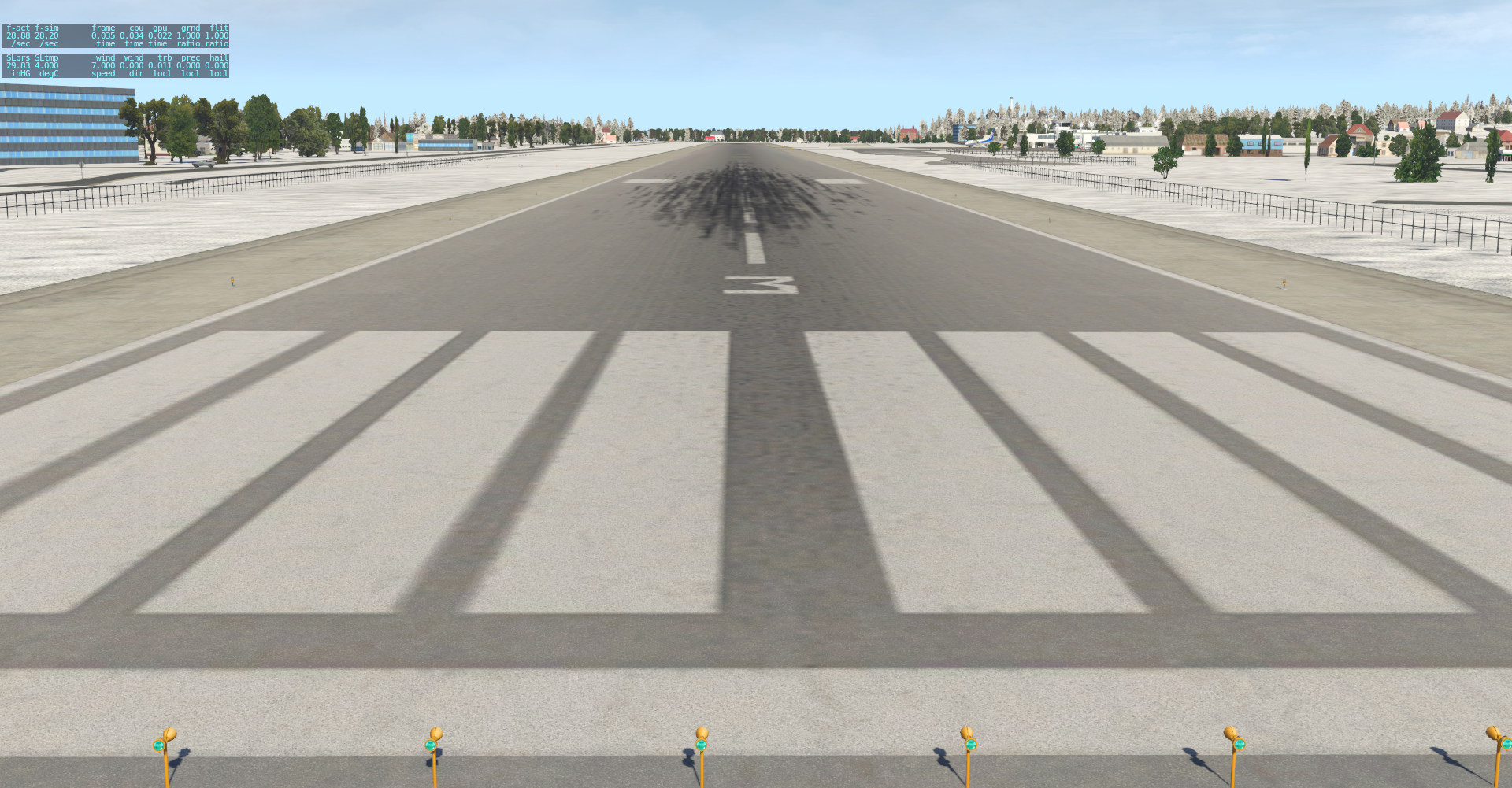 Airport Environment HD 0 9 by MisterX6 : HOTEL INDIA の blog