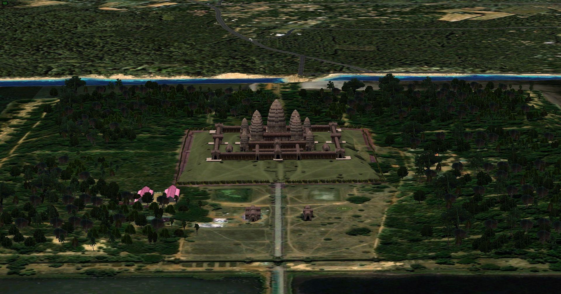 HOTEL INDIA の blog
