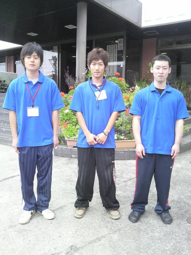 体育教師 [無断転載禁止]©2ch.net->画像>32枚