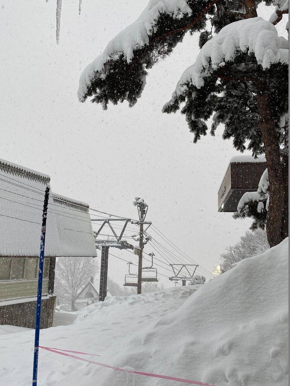 0131雪2