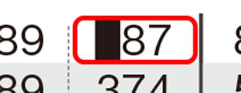 20190321