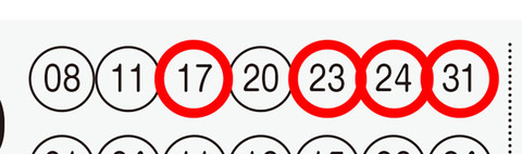 20190222-2