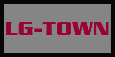 LG-TOWN1