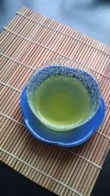 水だし煎茶