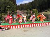 ひな祭り2