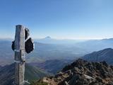 八ヶ岳13