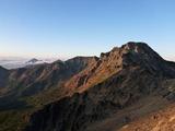 八ヶ岳17