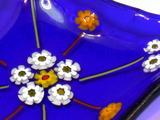 ベネチアンガラス