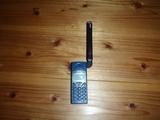 6、衛星携帯電話