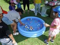 10大隅広域公園夏祭り3