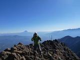 八ヶ岳15