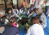 7(北薩広域公園)園芸教室