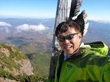 八ヶ岳14