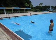 4.初心者水泳教室