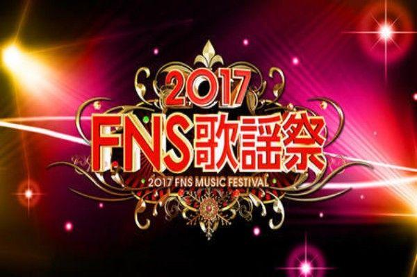 20171213-00000011-cine-000-0-view-600x399