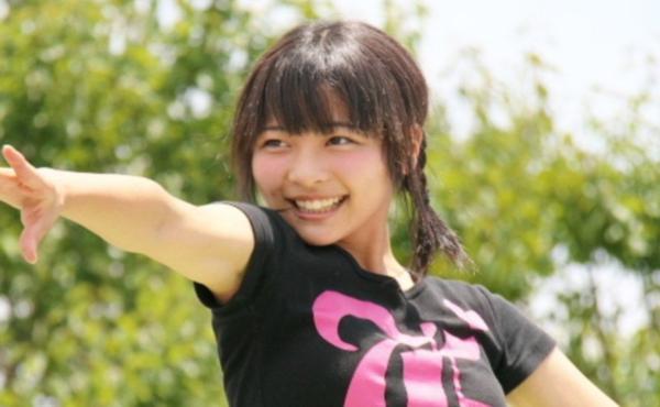【芸能】自殺した農業アイドル「愛の葉Girls」大本萌景さん(享年16)の遺族が事務所提訴→「ただただ真実を知りたい・・・・」