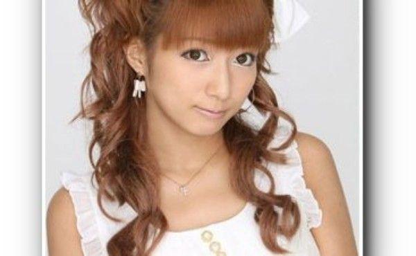 tsuji1_s-367x230-600x370
