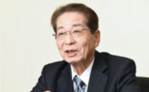 【訃報】仙谷由人元衆院議員 死去 72歳、肺がんで 民主党政権で官房長官務める