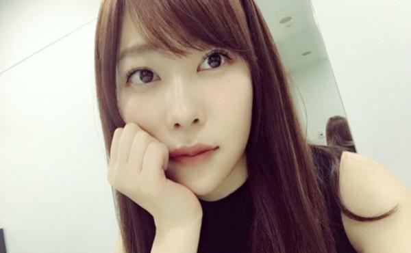 【芸能】 指原莉乃 が松井珠理奈に激怒 →「コラー!!! 鼻くそ女が!!!!」