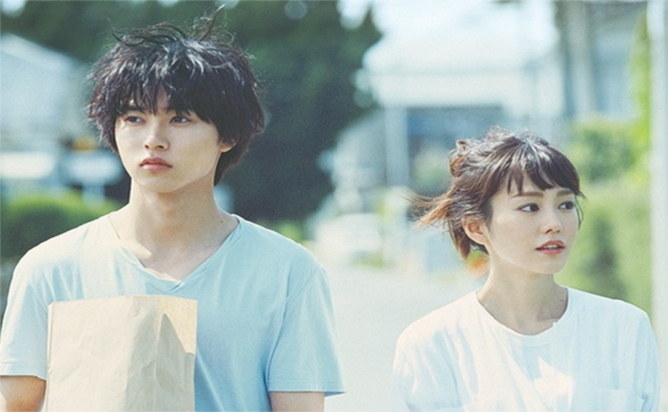 【芸能】桐谷美玲 結婚後初コメ「〇〇しくてたまらないwwwww」