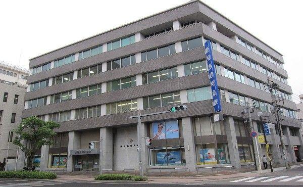 Kagoshima_Shinkin_Bank-600x370