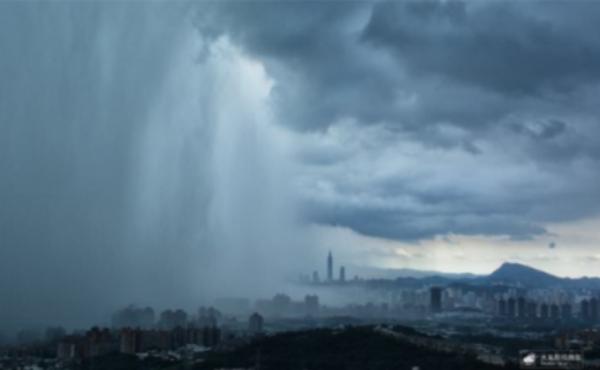 【豪雨】各地で被害拡大! 88人死亡 6人重体 58人安否不明