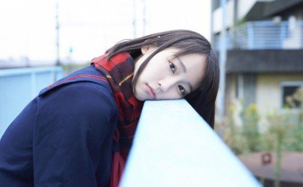 yoshiokariho-4-600x370