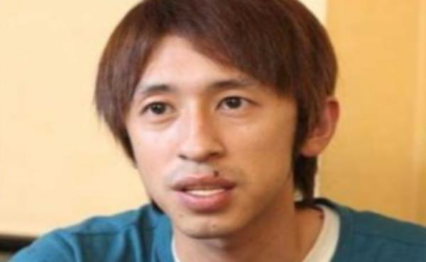 【お笑い】キンコン梶原のM1グランプリ批判が的確すぎるwwww