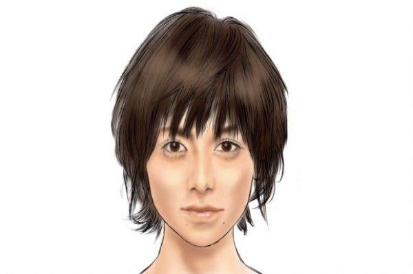 makiyouko-600x399