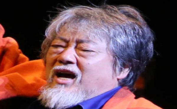 【歌手】沢田研二、コンサート中止のが理由とは?自ら説明し謝罪