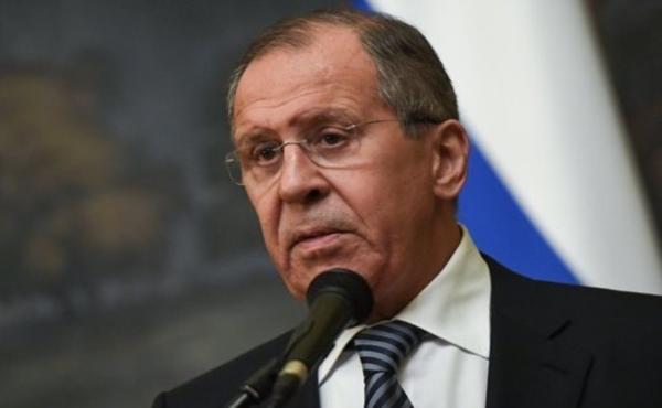 【ロシア】日ロ両首脳が第二次世界大戦から続く敵対関係を終結する事に合意するも・・・・・ラブロフ外相の発言は厳しいものだったwwwww