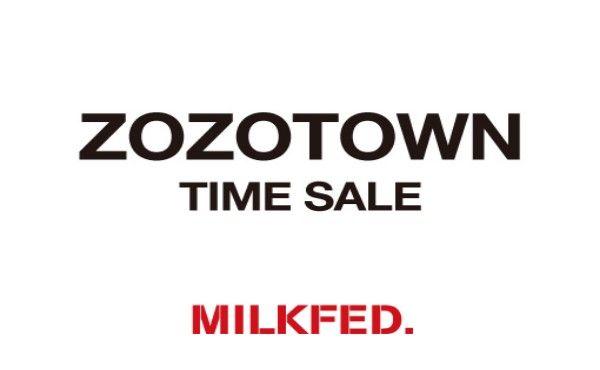 zozotowntimesal-01-600x370