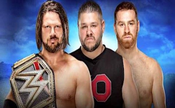 RR2018_WWE-720x340-600x370