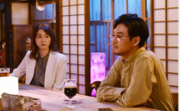 【ドラマ】ガッキー主演「獣になれない私たち」、気になる視聴率は?