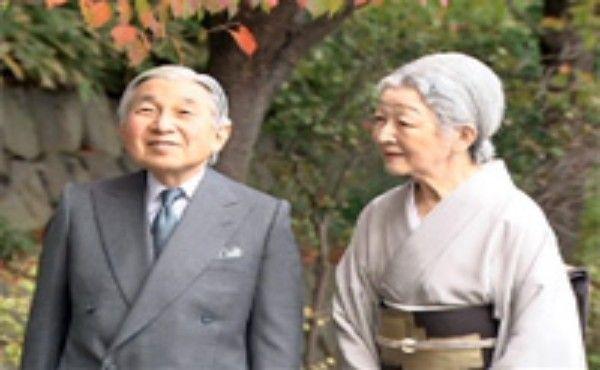 20121223_gokinkyo-600x370