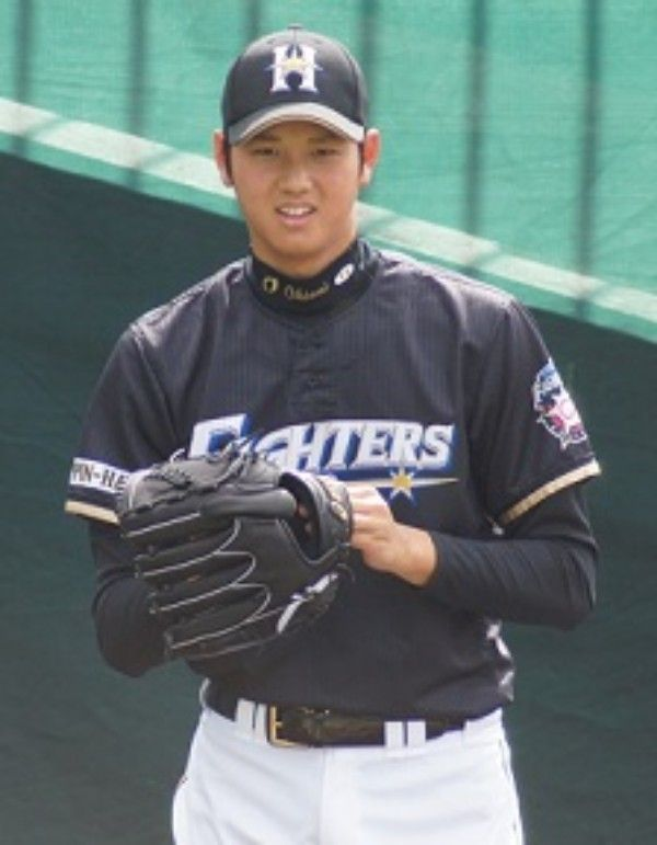 Fighters_ohtani_11-600x771