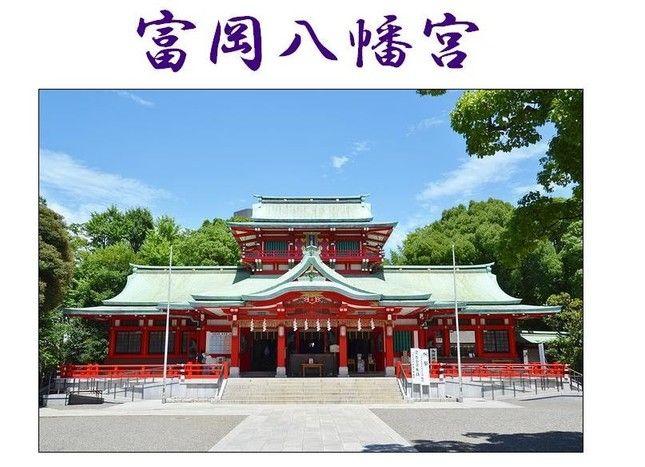 news_20171219194853-thumb-645xauto-128831