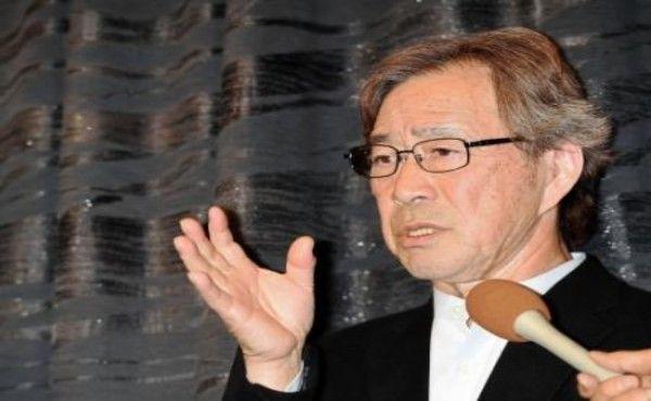 武田鉄矢さん(写真は65歳)-600x370