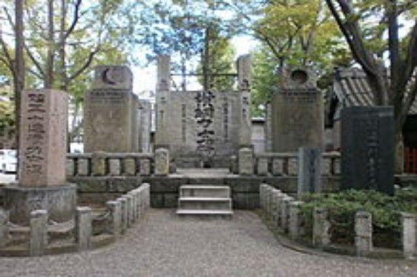 220px-Yokoduna-tomiokahachiman-600x399