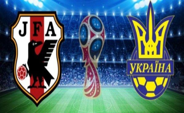 日本対ウクライナ-1-600x370
