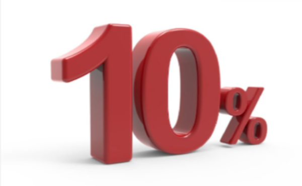 【増税対策】 消費税10%に向けて政府の対応は…?
